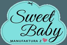 Sweet Baby - Manufaktura z ❤