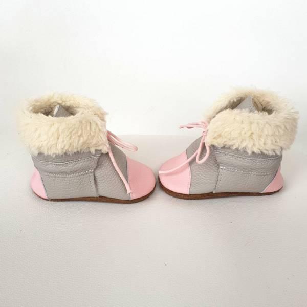 bosa stopka, buciki dziecięce, buciki zimowe, butki zimowe, butki niemowlęce, butki skórzane, buty dla dziecka, buty do nauki chodzenia, buty do przedszkola, buty do żłobka, kapcie dla dzieci, kapcie do przedszkola,butki z kożuszkiem, kozaki dziecięce. kozaczki dziecięce, kozaki dla dzieci, buty do wózka, butki do wózka, kapcie skórzane, miękkie butki, miękkie kapcie, miękkie podeszwy, mokasynki skórzane, pantofelki, papcie dla dzieci, paputki, paputki dla dzieci, paputki skórzane, pierwsze buciki, pierwsze butki, pierwsze buty, przewiewne kapcie, skórzane buty dla dziecka, tuptusie, wygodne butki