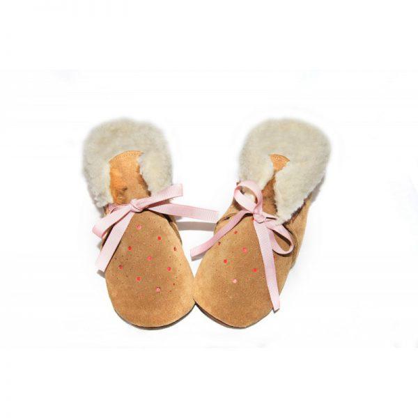 pierwsze kozaki dzieciece buty zimowe na zamek niechodki bamboszki do wózka