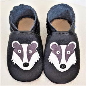 kapcie dla dzieci, kapcie do przedszkola, buty do żłobka, niechodki, pierwsze butki,