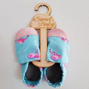 pierwsze buty do nauki chodzenia paputki kapcie dla dzieci do przedszkola