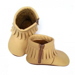 indianki trzewiki na zamek pierwsze buty dla dziecka kozaki zimowe do wózka