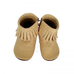 trzewiki na zamek pierwsze buty