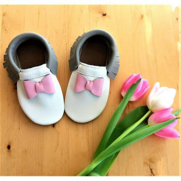 paputki dla dzieci kapcie przewiewne miękkie do nauki chodzenia niechodki