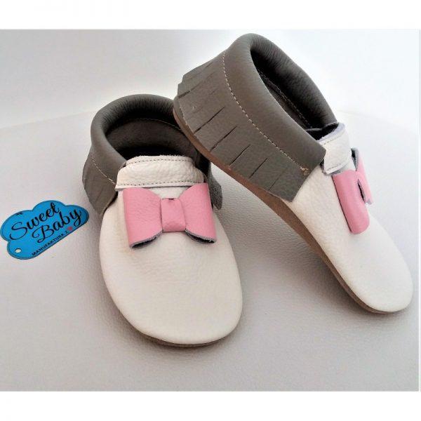 do nauki chodzenia buty do chrztu kapcie dzieci