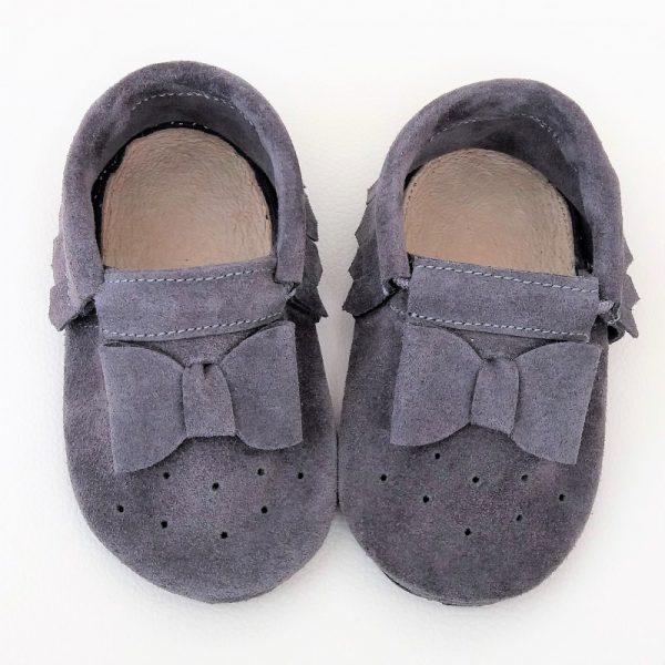 buty do chrztu kapcie do nauki chodzenia