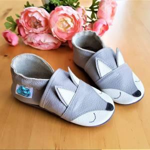 ,iękkie kapcie dla dzieci do przedszkola, buty do żłobka, niechodki, pierwsze buty do nauki chodzenia
