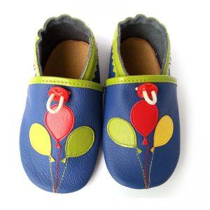 kapcie dla dzieci, kapcie do przedszkola, buty do żłobka, niechodki, pierwsze butki, miekkie butki, soft sole, bosa stopka, softsole, barefoot shoes, Barfußschuh, miękkie sandałki, Barfußsandalen, barefoot sandals, bosa stopka, buciki letnie, butki letnie, butki skórzane, butki do przedszkola, butki do żłobka, kapcie dla dzieci, kapcie do przedszkola, kapcie skórzane, miękkie butki, sandały dziecięce, sandałki na rzepy , mokasynki, mokasyny skórzane,mokasyny dziecięce, mokasynki dla dzieci,