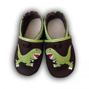 kapcie dla dzieci, kapcie do przedszkola, buty do żłobka, niechodki, pierwsze butki, kapcie dla dzieci, kapcie do przedszkola, kapcie skórzane, miękkie butki,