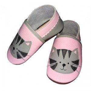 buty do żłobka , kapcie dziecięce , paputki dla dzieci