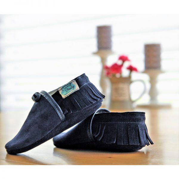 miękkie buty do nauki chodzenia niechodki do raczkowania