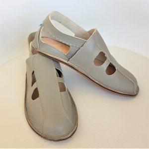 barefoot sandały dziecięce, sandałki skórzane, kapcie dla dzieci do przedszkola
