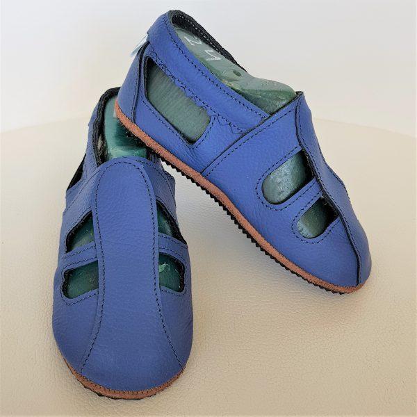 letnie buty dziecięce,sandały dziecięce barefoot,buty do przedszkola,buty do żłobka,kapcie dla dzieci,kapcie do przedszkola