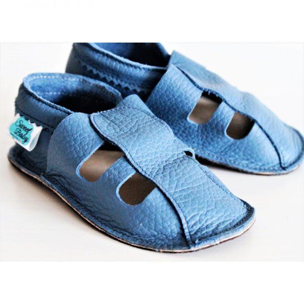 sandały dla chłopca barefoot, kapcie dla dzieci, pierwsze butki