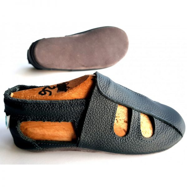 miękkie sandały dla dzieci do nauki chodzenia,pierwsze buty kapcie dla dzieci do przedszkola żłobka