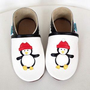 kapcie dla dzieci, kapcie do przedszkola, buty do żłobka, niechodki, pierwsze butki do nauki chodzenia