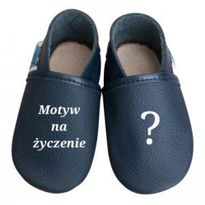 kapcie dla dzieci, kapcie do przedszkola, buty do żłobka,