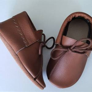 Sandałki skórzane, paputki sweetbaby, sandałki dla dziewczynki, sandałki, butki letnie, kapcie do przedszkola, buty do żłobka, kapcie dla dzieci, Sandałki dziecięce, butki letnie dla dzieci, sweetbaby.pl, pierwsze buty dziecka, pierwsze butki, buty do nauki chodzenia, buty do wózka, niechodki,