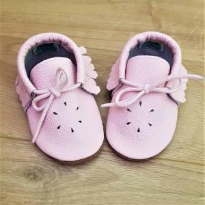 pierwsze buty dziecka, do chrztu, pierwsze butki, buty do nauki chodzenia, buty do wózka, niechodki,