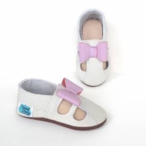 Sandałki skórzane, sandałki dla dziewczynki, sandałki, butki letnie, kapcie do przedszkola, buty do żłobka, kapcie dla dzieci, Sandałki dziecięce, butki letnie dla dzieci, sandałki dla chłopca, sandałki chłopiece, miękkie butki, sweetbaby.pl