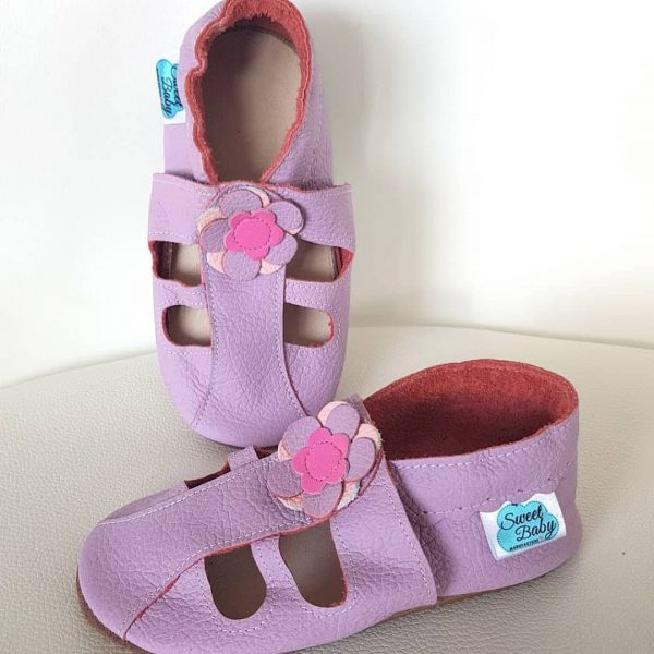 sandałki dziecięce, kapcie dla dzieci, kapcie do przedszkola, buty do żłobka, niechodki, pierwsze butki, miekkie butki, soft sole, bosa stopka, softsole, bare foot