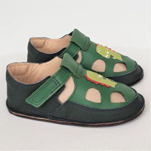 barefoot sandały dla dzieci, kapcie dziecięce do przedszkola, bosa stopka,sandały niemowlęce do nauki chodzenia pierwsze kroki