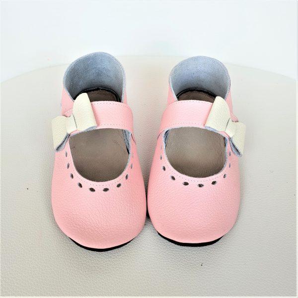 butki letnie dla dziewczynki balerinki sandałki dzieicęce