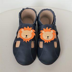 kapcie dla dzieci, kapcie do przedszkola, buty do żłobka, niechodki, pierwsze butki, miekkie butki, soft sole, bosa stopka, softsole, bare foot