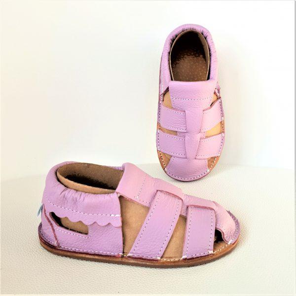 buty do przedszkola, kapcie do przedszkola, bosa stopka, kapcie dla dzieci, pierwsze buty, buty do żłobka, buty do przedszkola, miękkie butki, miekkie podeszwy, paputki, papcie, kapcie,