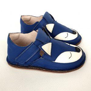 kapcie dla dzieci na rzepy kapcie do przedszkola, buty do żłobka, pierwsze butki, miękkie butki, bosa stopka, softsole, barefoot shoes, Barfußschuh, miękkie buty dla dzieci, Barfußsandalen, barefoot sandals, bosa stopka, butki skórzane, butki do przedszkola, buty do żłobka, kapcie dla dzieci, kapcie do przedszkola, kapcie skórzane, miękkie butki,